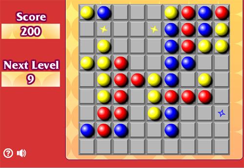 Игры Зума играть онлайн бесплатно  zumaqru