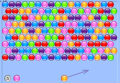 игра скачать шарики - фото 8
