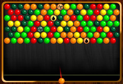 приколы играть онлайн бесплатно:
